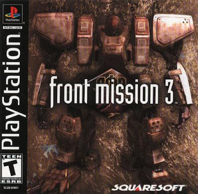 descargar front mission 3 psx mega
