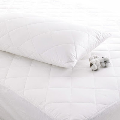 Popular Types Of Goose Down Duvets The Real Difference