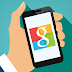 Voici comment Google va imposer le responsive design aux sites mobiles
