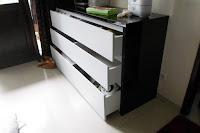 home storage cabinet
