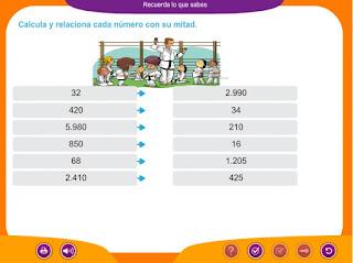 http://www.ceiploreto.es/sugerencias/juegos_educativos_3/8/2_Recuerda_lo_que_sabes/index.html