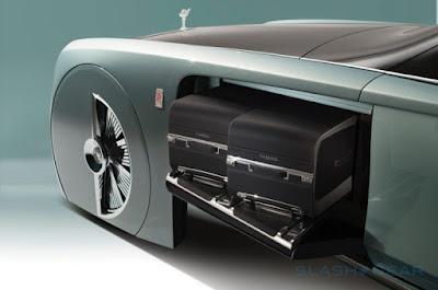 rolls-royce-vision-next-100-concept