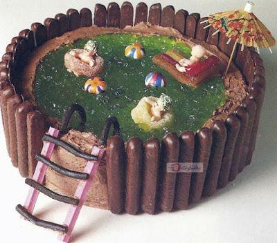 ميلاد 2017 بوستات اعياد ميلاد chocolate-birthday-cake-images-photo-picture-design-22.jpg