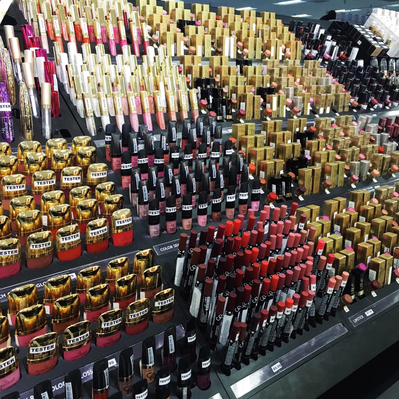 cosmetics-store-festival-flea-market