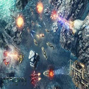 download meridian squad 22  pc game full version free
