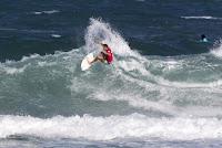 10 Frederico Morais Hawaiian Pro foto WSL Keoki Saguibo