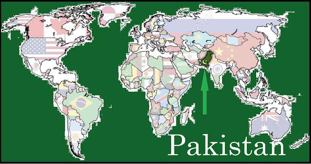 Punjab | Province, Pakistan