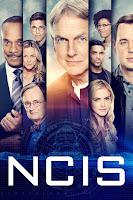 Decimosexta temporada de NCIS