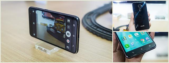 ZenFone 3 Snapdragon 625.jpg