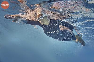 wetsuit rental ironman triathlon race
