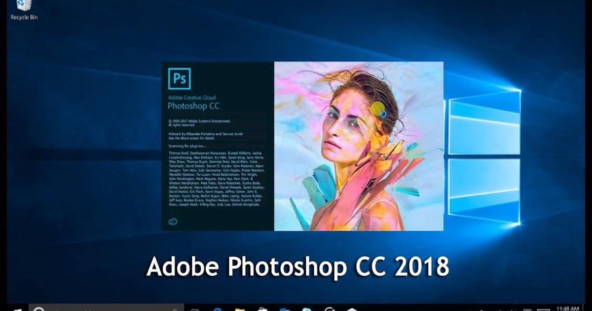 Image Result For No Crack Photoshop Cs