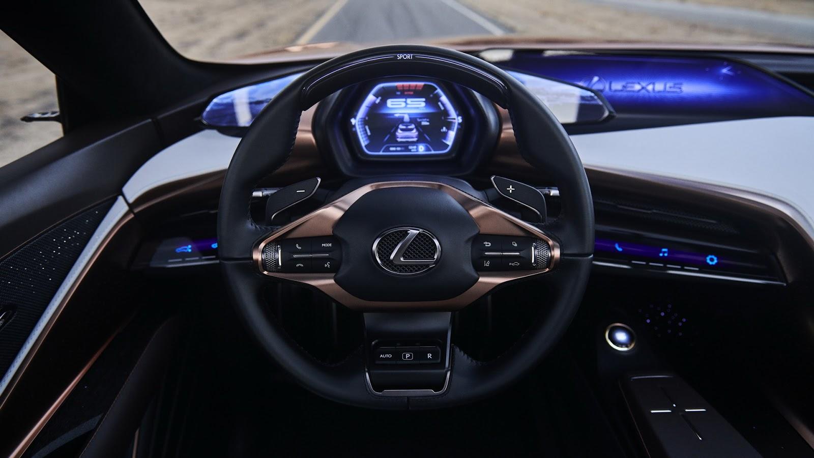 Lexus-LF1-L23.jpg