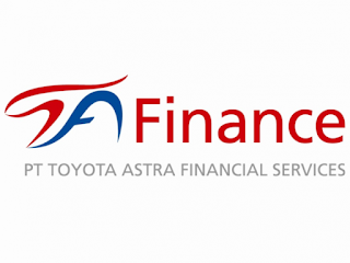 Toyota Astra Finance Development Program - Management Trainee S1 All Major