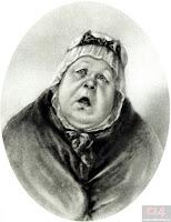Korobochka-Hudozhnik-P-Boklevskij-portret