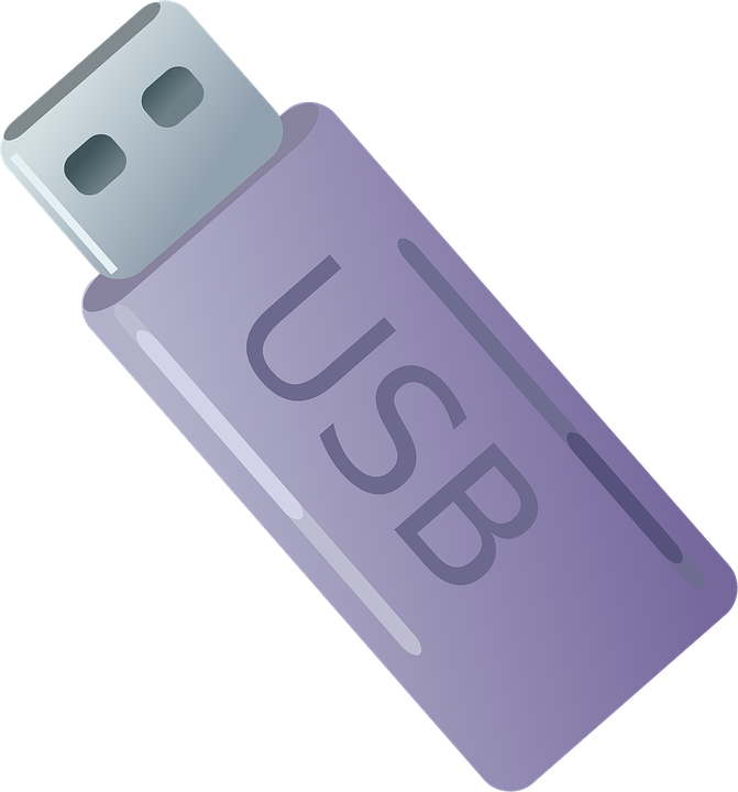 como crear usb booteable windows 10