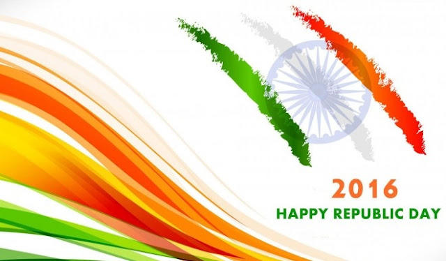 Republic Day Hd Images Download