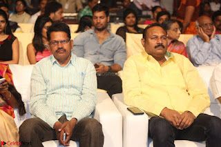 O Pilla Nee Valla Movie Audio Launch Event Feb 2017 053.JPG