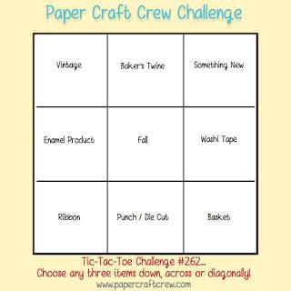 http://papercraftcrew.com/pcc262-tic-tac-toe-challenge/