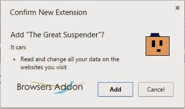 the_great_suspender_chrome_confirmation