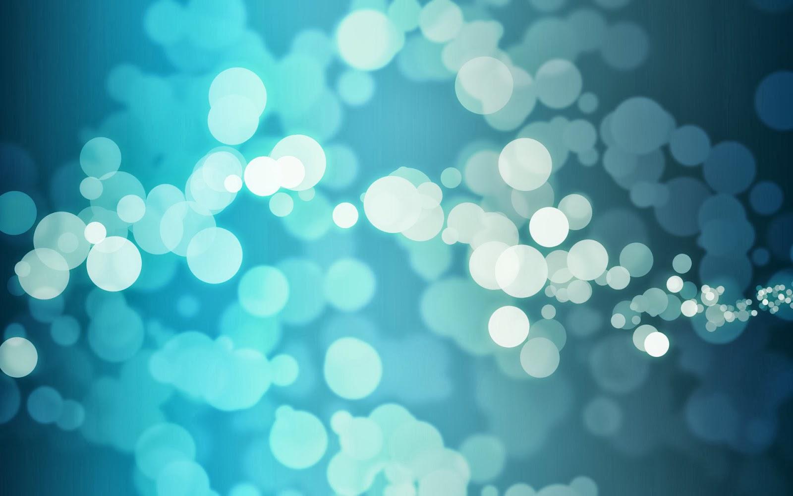 Fondo De Pantalla Abstracto Bolas Azules: Imagenes Para Descargar Y Wallpapers: Fondo De Pantalla