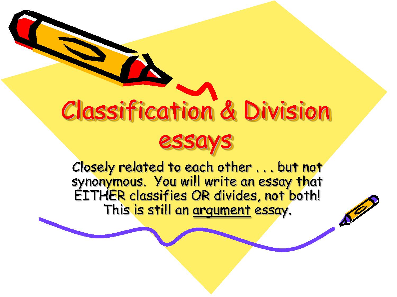 model essay logical division 91 121 113 106 model essay logical division