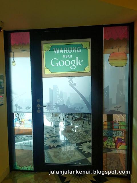 kantor-google-indonesia
