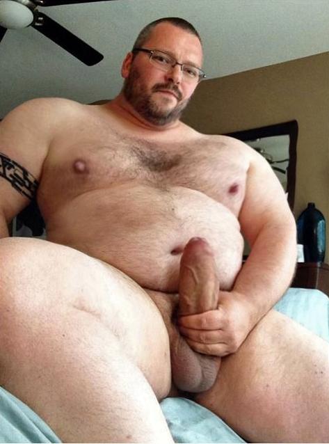 уехал, толстый парень с толстым членом видео еще