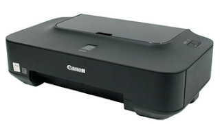 Canon PIXUS iP2700 For Windows, Mac, Linux