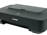 Canon PIXUS iP2700 Driver Download For Windows, Mac, Linux