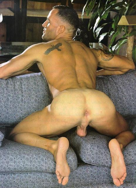 Dred scott cumpilation gay porn photo
