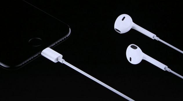 Headphone seperti dinosaurus yang sudah punah