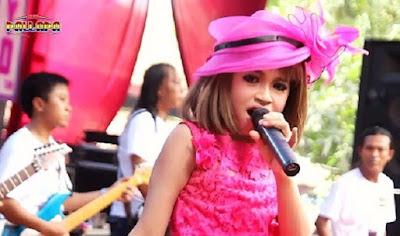 Lirik Lagu Dermaga Cinta Gerry ft. Tasya