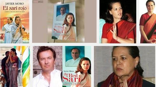 Book pdf sari red
