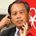Benarkah Ahmad Maslan 2.0 #MalaysiaBaru Telah Muncul?