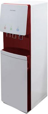 Daftar Harga Dispenser Polytron Hydra Terbaru