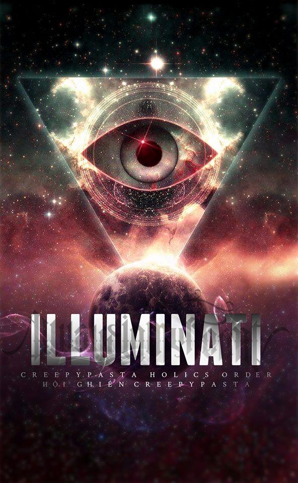 Sự thật về Clip chạy ngay đi của Sơn Tùng MTP và hội kín illuminati ?