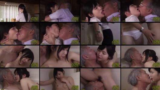 Cerita Seks Hot Dewasa Terbaru