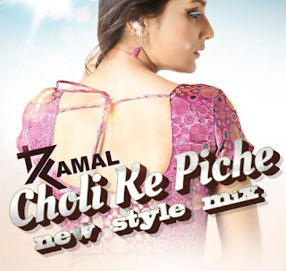 CHOLI-KE-PICHE-DJ-KAMAL-REMIX-2015-download-indiandjremix