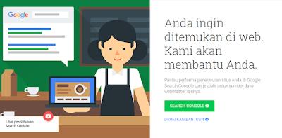 Cara Jitu Submit Search Engine Sekaligus Pada Blog