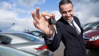 6 Alasan Membeli Mobil Second Lebih Menguntungkan Dibandingkan Mobil Baru