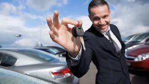 Beberapa Hal yang Perlu Diperhatikan Saat Akan Bertransaksi di Situs Jual Beli Mobil