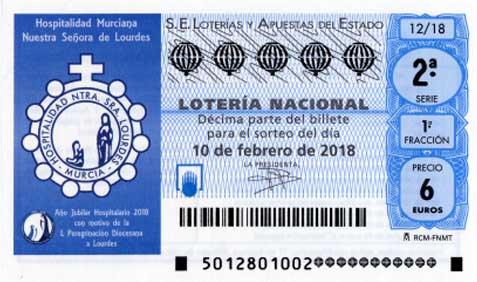 resultado de loteria nacional sabado 10 febrero 2018