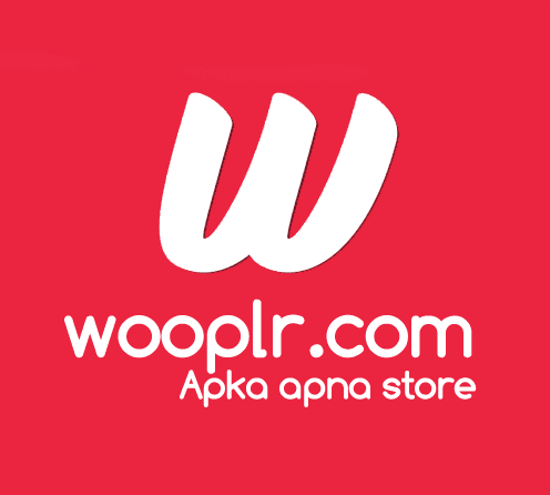 Wooplr se apne rate me product sell karwa kar paise kaise kamaye? | resell any product and earn money