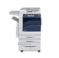 Xerox WorkCentre 7835 Driver Download