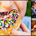 These Eating Habits Can Bring Harm To Your Child's Health