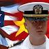 ¿Qué secretos entregó a China un oficial de la Marina de EE.UU.?