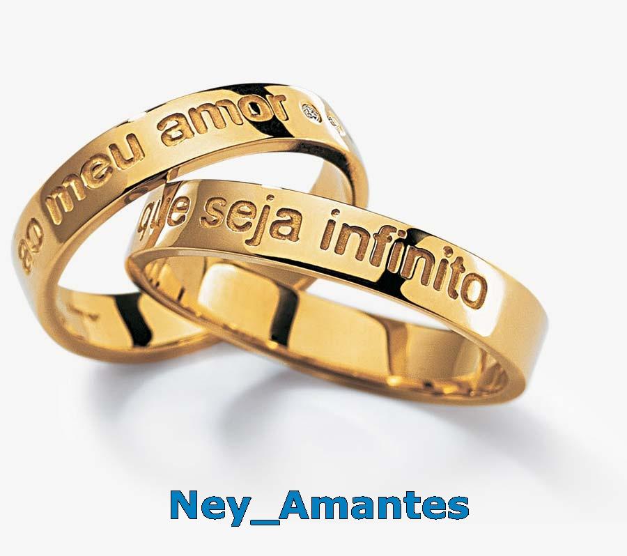 515f36e2457 alianças de ouro com nome gravado em cima - Alianca De Prata Compromisso  Com O Nome