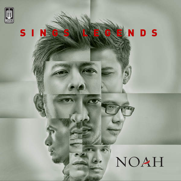 Chord : NOAH - Biar Ku Sendiri (Cover The Mercys)