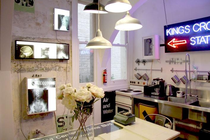 die wohngalerie inspirierend anders einrichten mit australischem lebensgef hl. Black Bedroom Furniture Sets. Home Design Ideas