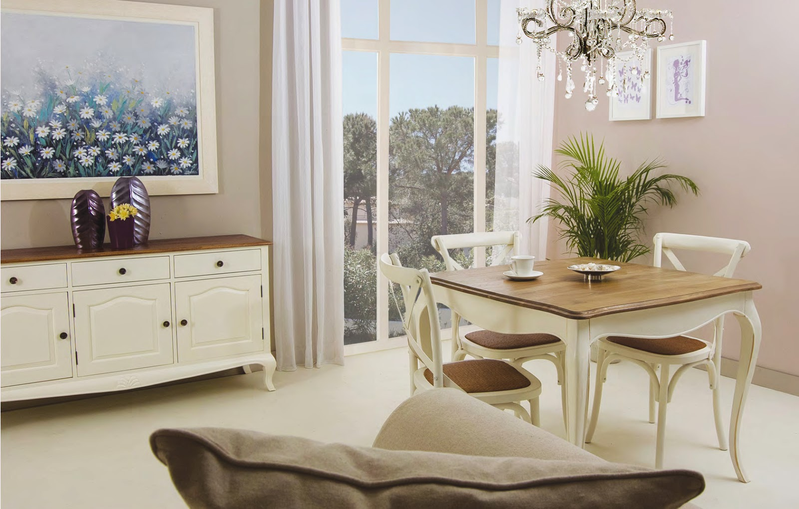 Aparador Estreito ~ Muebles de Comedor APARADORES PARA EL COMEDOR